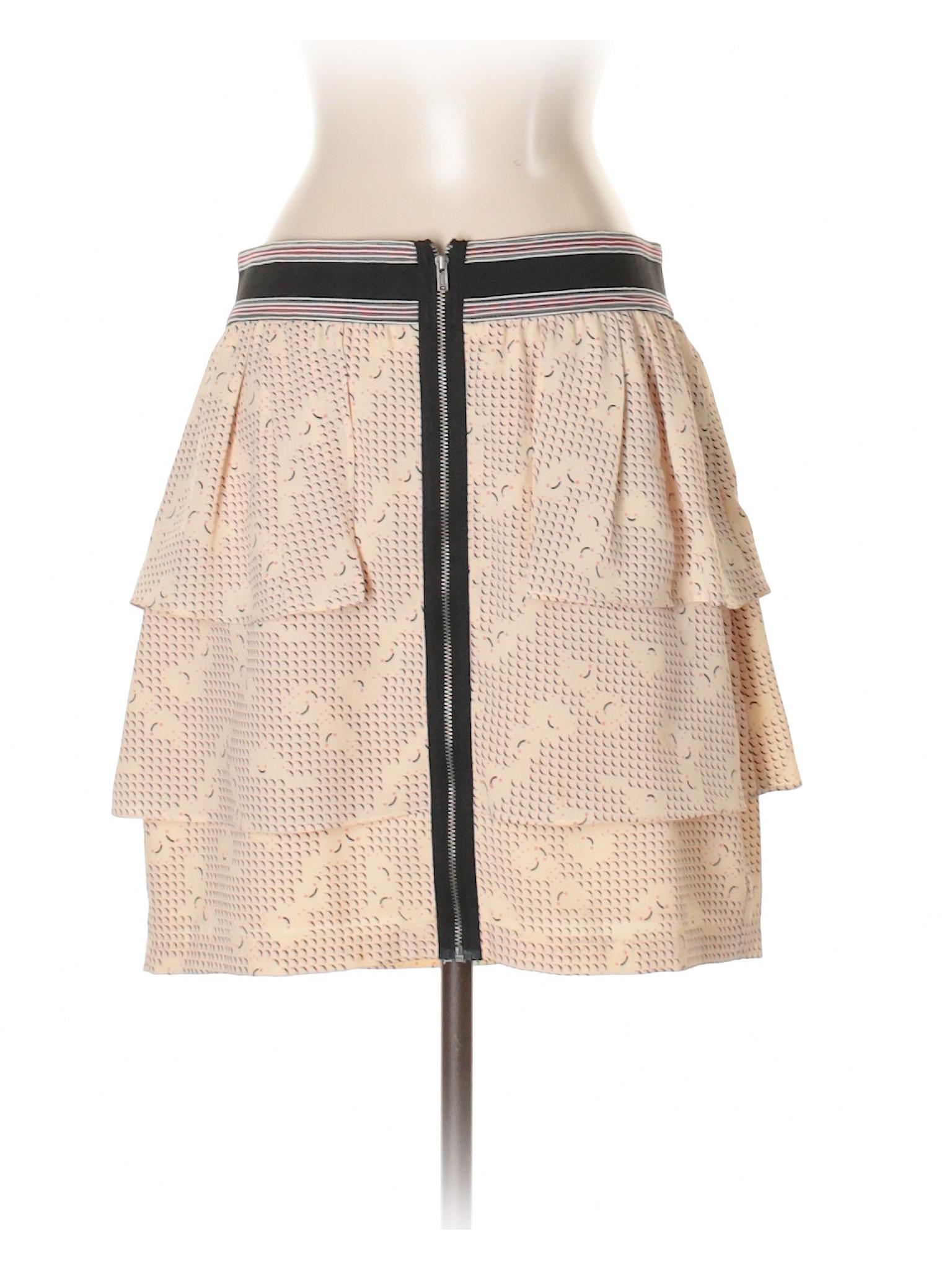 Skirt Boutique Boutique Casual Boutique Casual Skirt Casual Boutique Skirt xqInBU