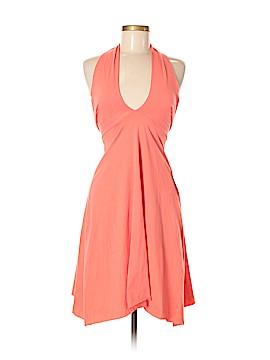 American Apparel Casual Dress Size M