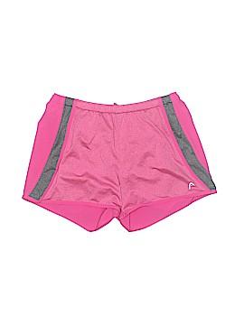 Head Athletic Shorts Size M