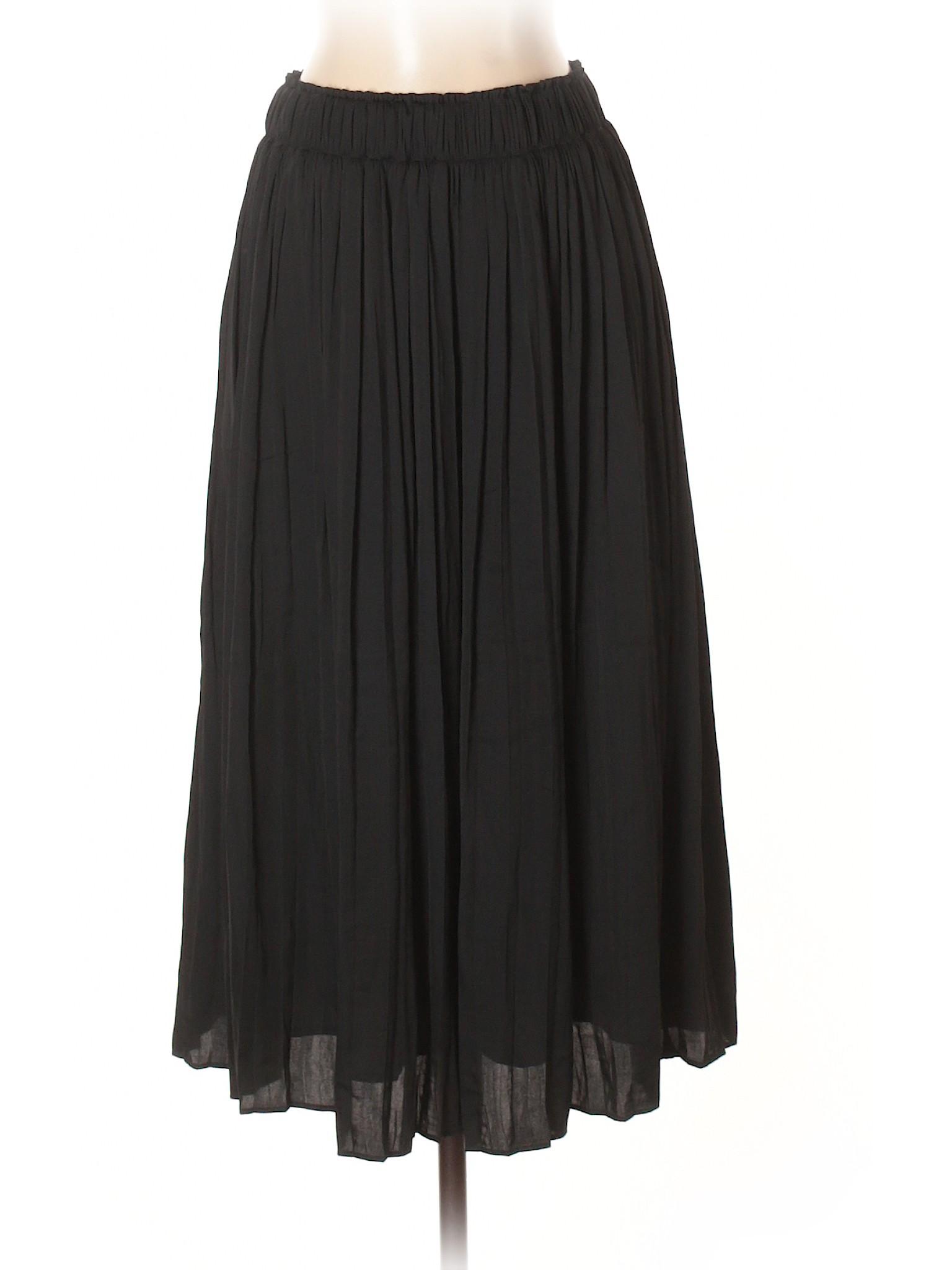 Boutique Boutique Boutique Skirt Skirt Casual Casual SgptxwH0gq