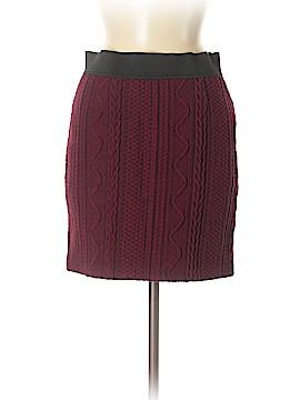 Joe's Jeans Casual Skirt Size M