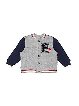 Gymboree Jacket Size 18-24 mo