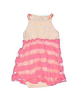 Appaman Dress Size 6-12 mo