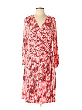 Pendleton Casual Dress Size L