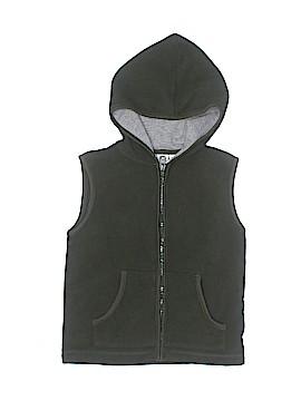 Kids Headquarters Fleece Jacket Size 3T