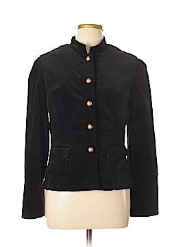 My Michelle Jacket Size XL