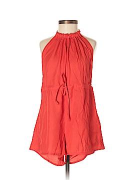 Sabo Skirt Romper Size XS