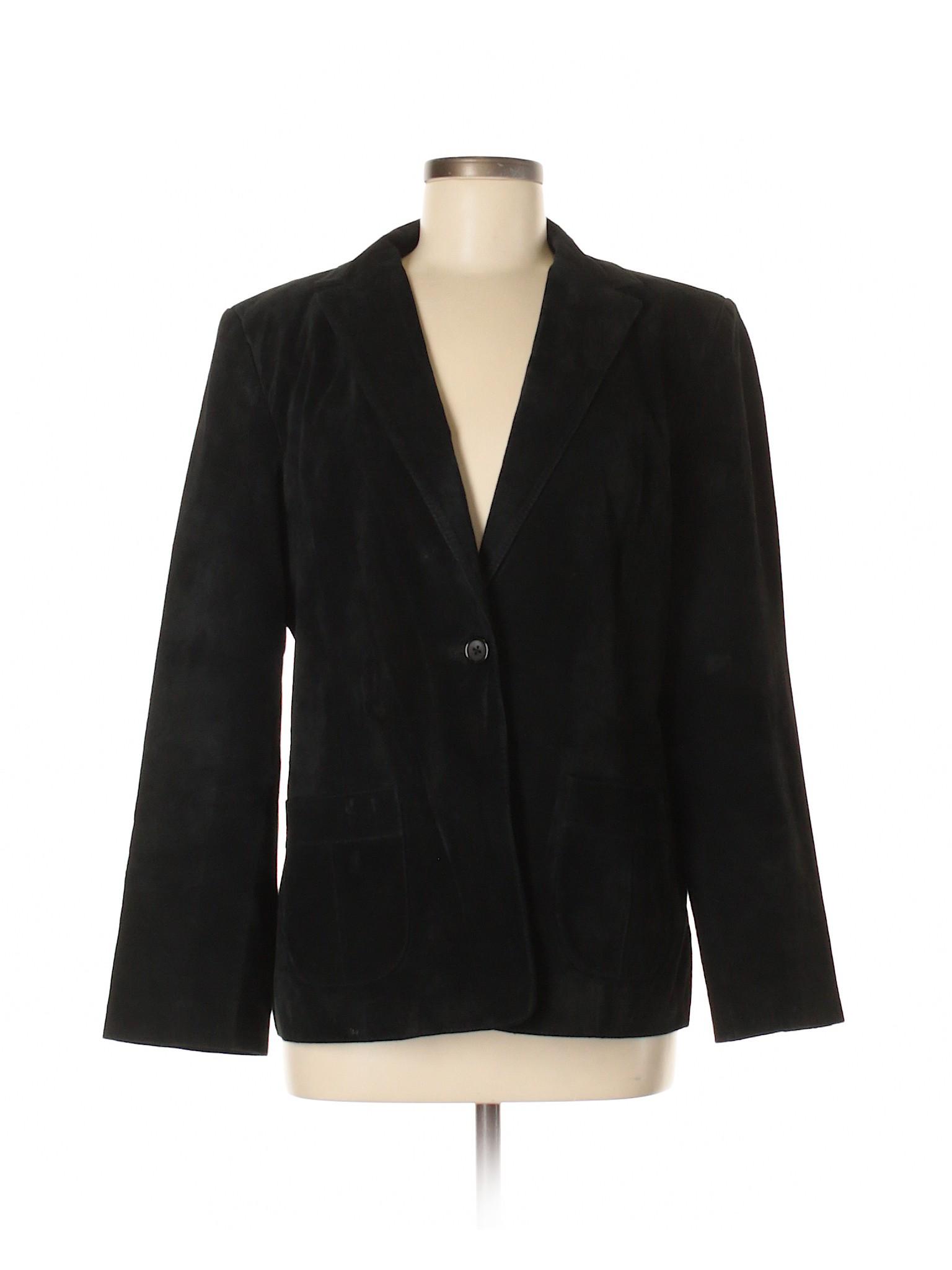 Alfani Alfani Jacket Boutique Alfani Leather Jacket Leather Boutique Boutique 6E8Atxd