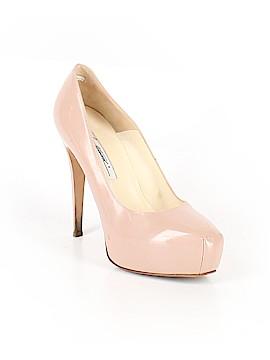 Brian Atwood Heels Size 37.5 (EU)