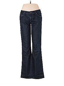 Joe's Jeans Jeans Size 29w