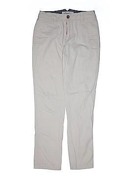 Johnnie b Khakis 28 waist