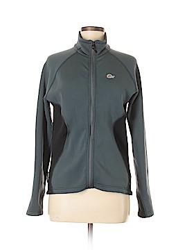 Lowe Alpine Jacket Size M