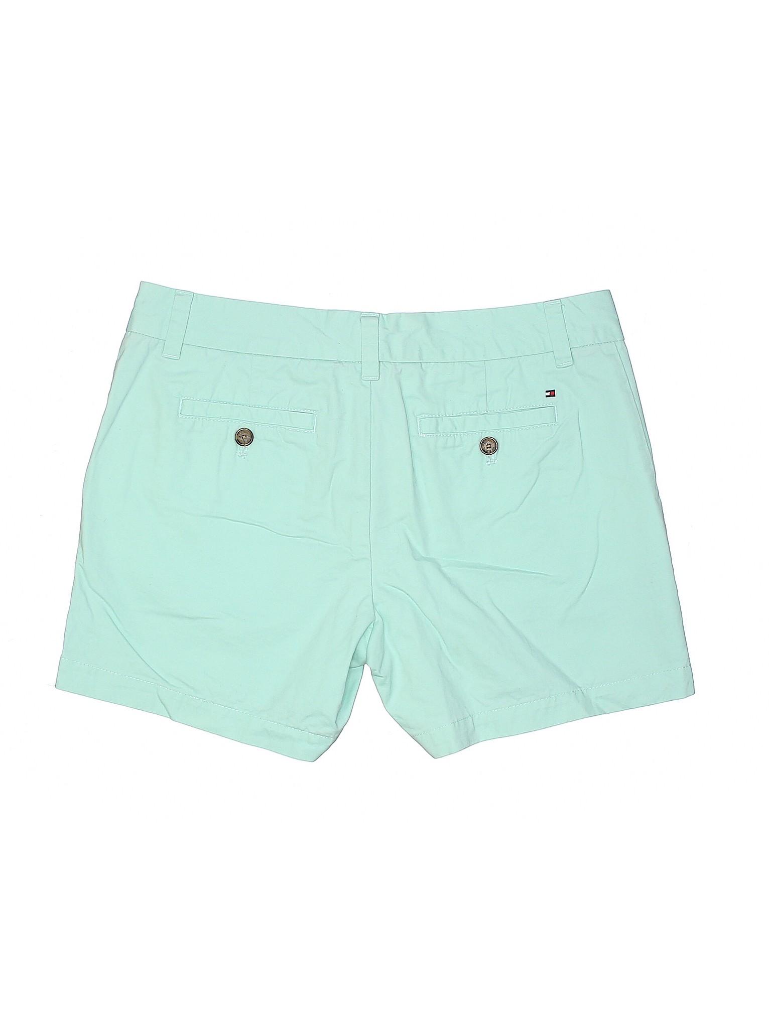 Tommy Boutique Boutique Shorts Hilfiger Shorts Tommy Boutique Hilfiger Shorts Tommy Boutique Hilfiger pqp5wr