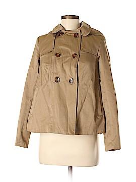 Forever 21 Jacket Size 2