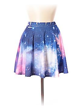 Phanuel Casual Skirt Size S