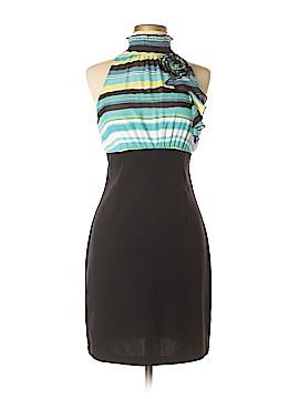 BCX dress Casual Dress Size 11