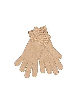 Calvin Klein Gloves One Size