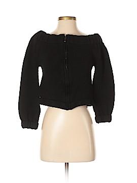 Kenneth Cole New York Wool Cardigan Size XS