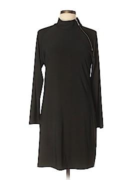 Last Tango Casual Dress Size XL