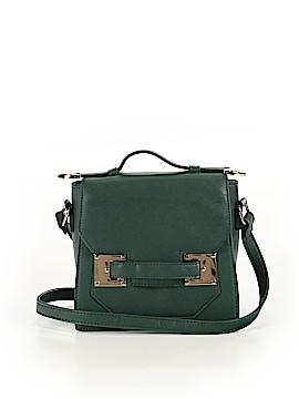 Lionel Handbags & Accessories Satchel One Size