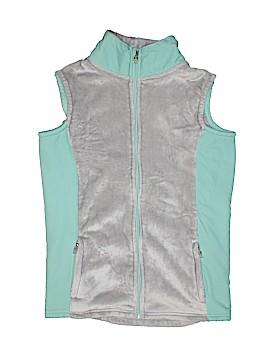 C9 By Champion Vest Size 16 - 18