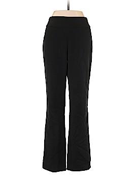 Haggar Casual Pants Size 2