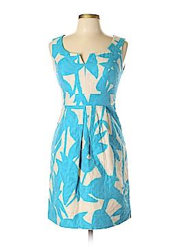Shoshanna Casual Dress Size 15
