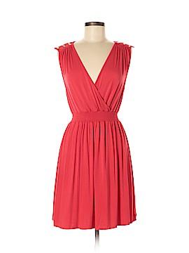 Kardashian Kollection Casual Dress Size XS