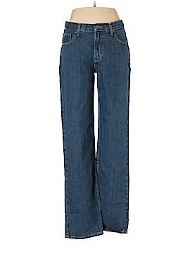 Cruel Girl Jeans Size 11 LONG