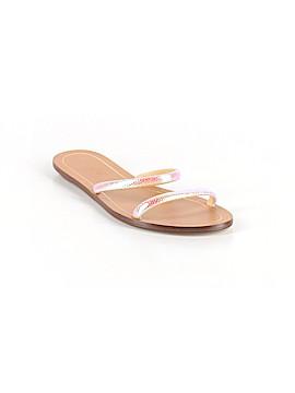 J. Crew Sandals Size 7