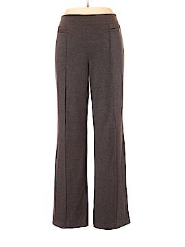 Cato Dress Pants Size L