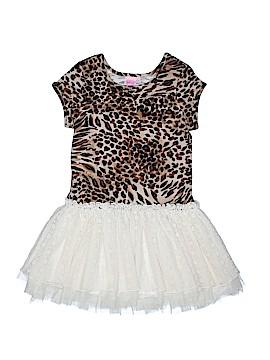 Lipstik Girls Dress Size 10