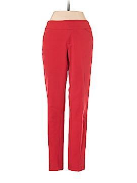 Cynthia Rowley for Marshalls Casual Pants Size 2