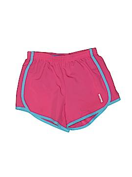 Reebok Athletic Shorts Size 8 - 10