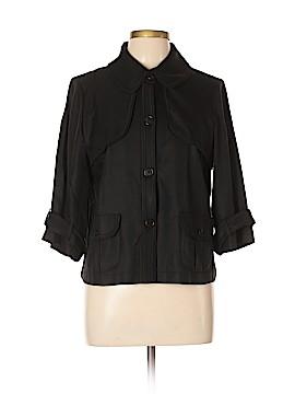 Tommy Bahama Jacket Size 10