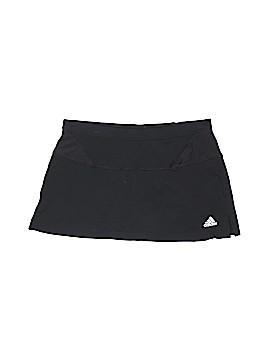 Adidas Skort Size S