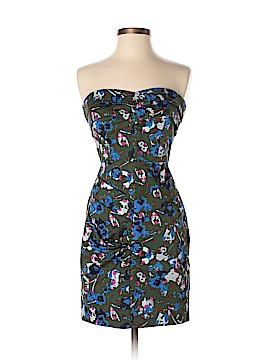 RACHEL Rachel Roy Casual Dress Size 0