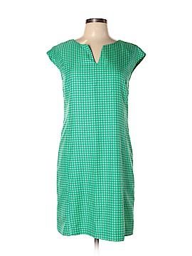 Nine West Casual Dress Size 8