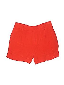 Fashion Star for H&M Dressy Shorts Size 6