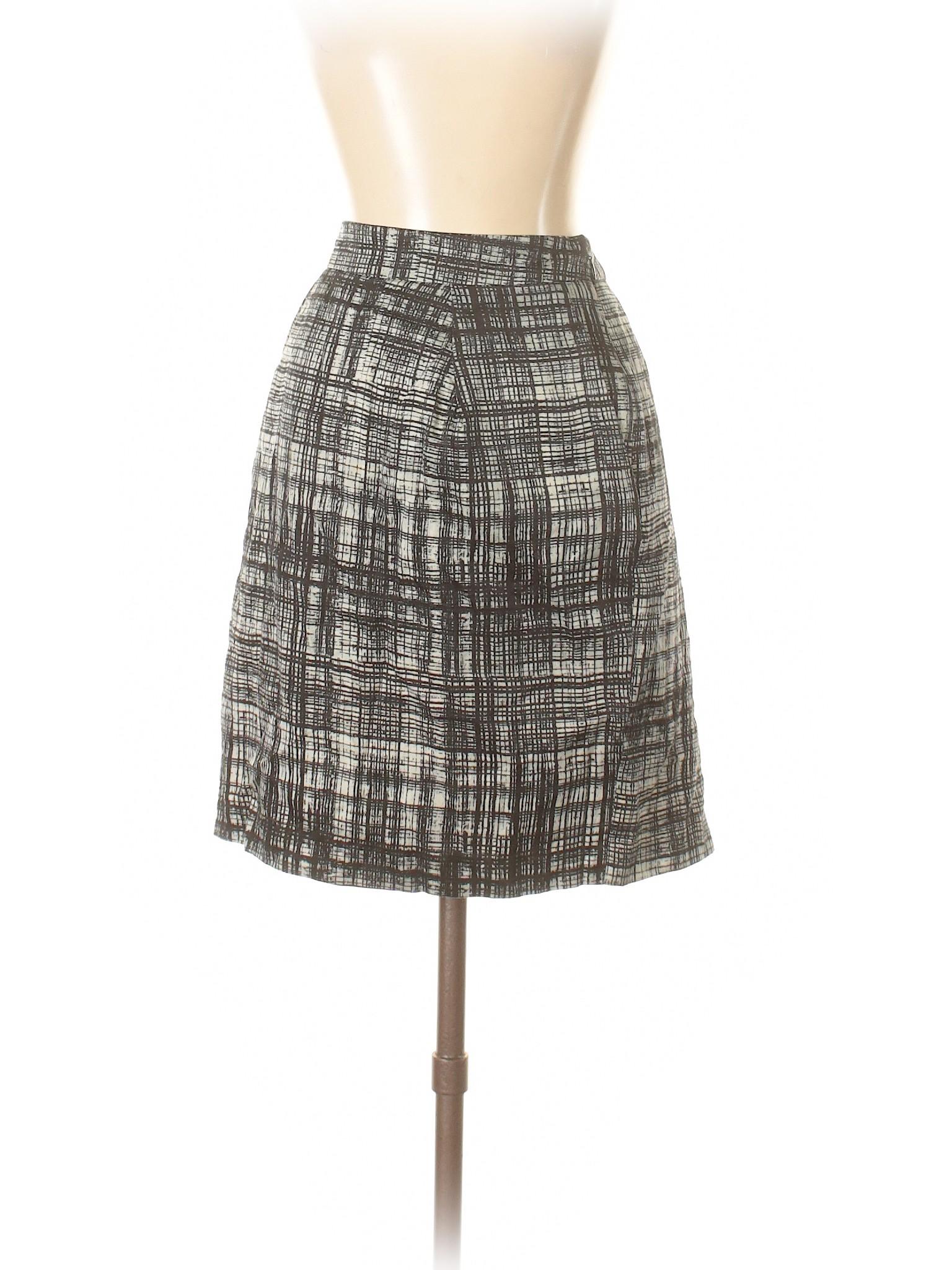 Boutique Boutique Skirt Skirt Casual Boutique Skirt Skirt Casual Casual Casual Boutique Hw5qZqE