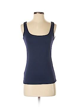 Linda Leal Sleeveless T-Shirt Size S