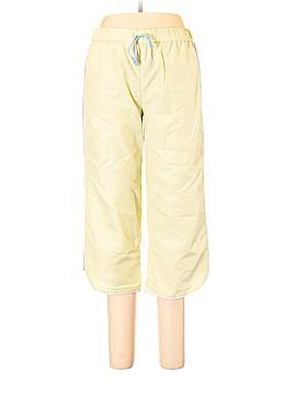 Aspire Track Pants Size L