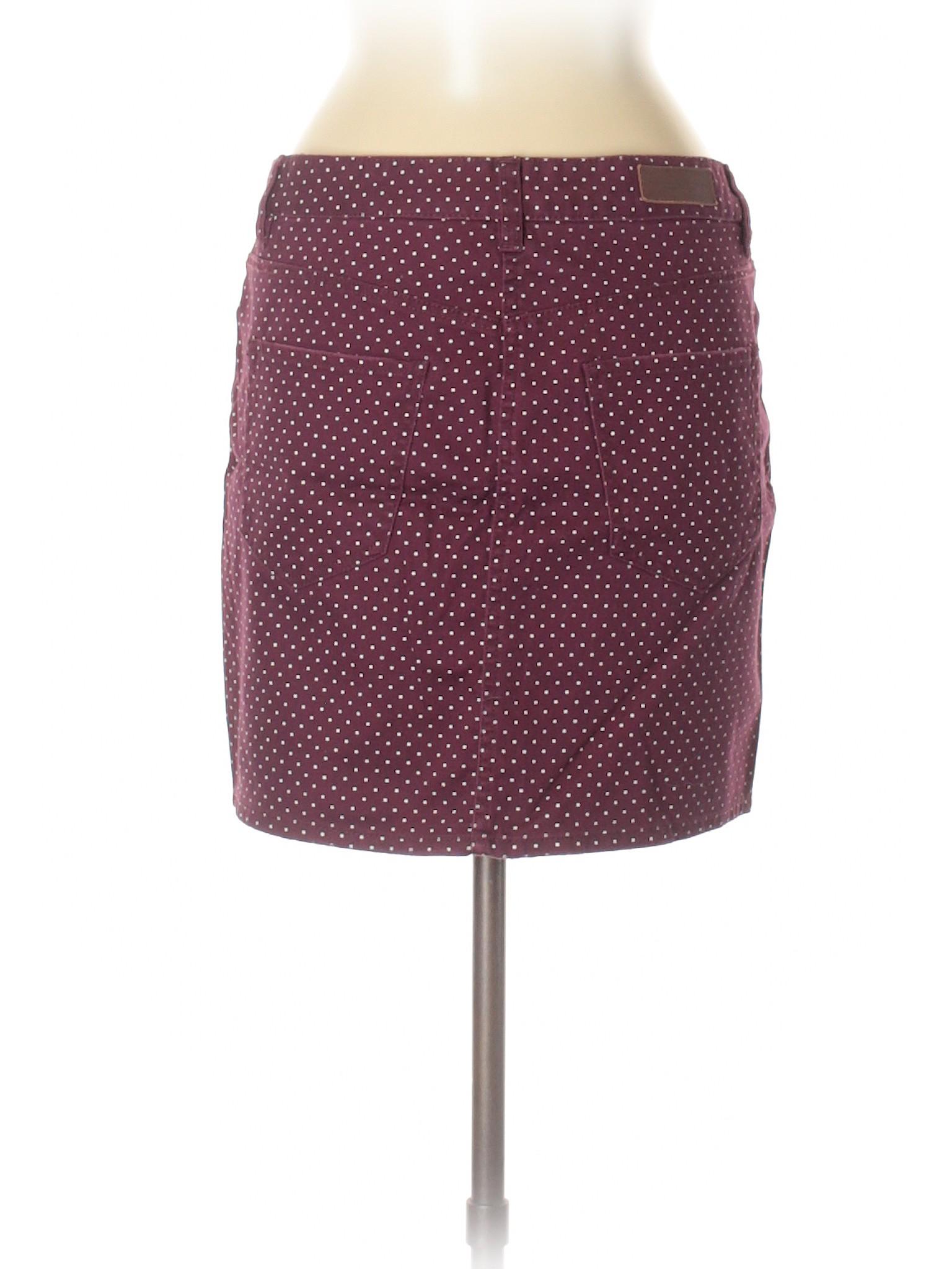 Skirt L G Boutique leisure Denim H G O amp;M q8vCAgw