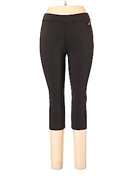 Bcg Active Pants Size L