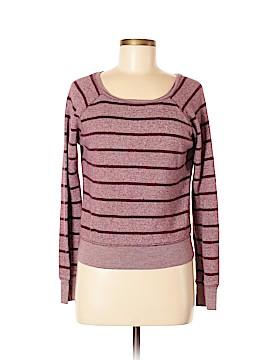 Nollie Sweatshirt Size S
