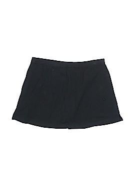 Augusta Sportswear Active Skort Size L