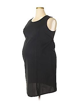 Take Nine Maternity Wear Casual Dress Size XL (Maternity)