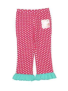 Nursery Rhyme Leggings Size 24 mo