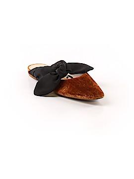 MNG Mule/Clog Size 38 (EU)