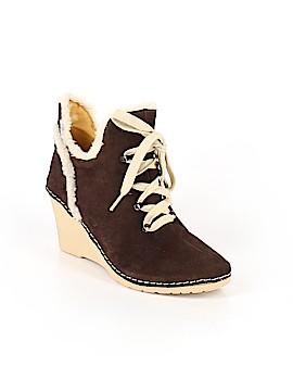 Bettye Muller Ankle Boots Size 39 (EU)